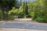 740 Kiias Elk Trail - Photo 5