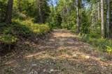 740 Kiias Elk Trail - Photo 9