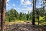 740 Kiias Elk Trail - Photo 10