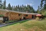6544 Cedar Flats Road - Photo 29