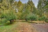 6544 Cedar Flats Road - Photo 38