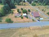 737 Tennessee Road - Photo 1