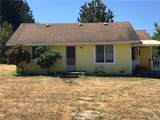 737 Tennessee Road - Photo 3