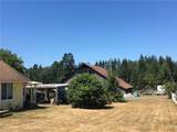 737 Tennessee Road - Photo 4
