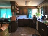 737 Tennessee Road - Photo 10