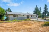 6705 Tapps Highway - Photo 26