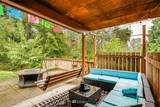 11734 35th Ave - Photo 15