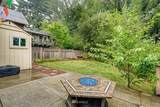 11734 35th Ave - Photo 16