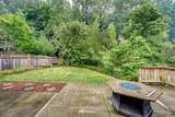 11734 35th Ave - Photo 17