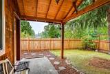 11734 35th Ave - Photo 31