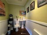 10123 270th St Nw - Photo 8