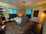 10123 270th St Nw - Photo 10
