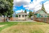810 Wright Avenue - Photo 28