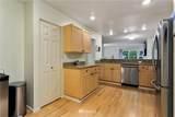 601 12th Avenue - Photo 8