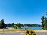 21116 Church Lake Drive - Photo 25