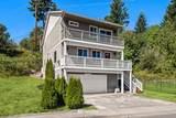 1641 Sound Ridge Drive - Photo 4