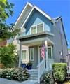 3028 Holly Street - Photo 35