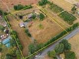 1090 Middle Fork Road - Photo 40