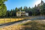 222 Crego Ridge - Photo 4