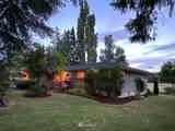 236 Newaukum Valley Road - Photo 3