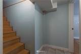 420 Central Street - Photo 30