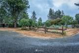 4434 Boblett Road - Photo 38