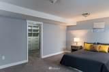 7907 48th Avenue - Photo 14