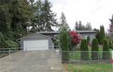 13910 Prairie Ridge Drive - Photo 1