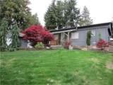 13910 Prairie Ridge Drive - Photo 26