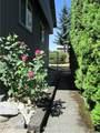 13910 Prairie Ridge Drive - Photo 6