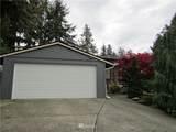 13910 Prairie Ridge Drive - Photo 9