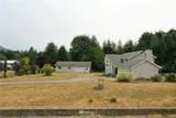 166 Ridge View Road - Photo 15
