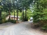 550 Mountain View Road - Photo 12