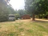 550 Mountain View Road - Photo 14