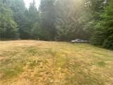 550 Mountain View Road - Photo 20