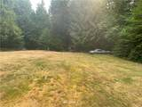 550 Mountain View Road - Photo 22