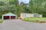 4867 Mission Creek Rd - Photo 2