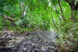 4867 Mission Creek Rd - Photo 3
