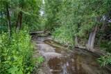 4867 Mission Creek Rd - Photo 28