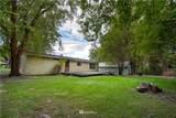 4867 Mission Creek Rd - Photo 4