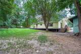 4867 Mission Creek Rd - Photo 7