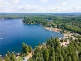60 Lake Nahwatzel - Photo 1