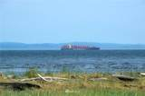 103 Sea View Drive - Photo 1