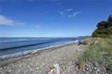 103 Sea View Drive - Photo 2