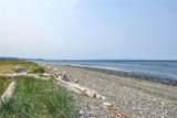 103 Sea View Drive - Photo 11