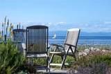 103 Sea View Drive - Photo 3