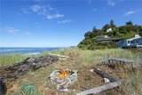 103 Sea View Drive - Photo 24