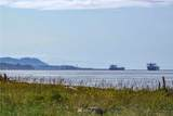 103 Sea View Drive - Photo 4