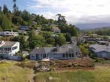 103 Sea View Drive - Photo 36