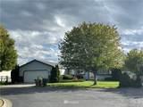 1100 Rosewood Drive - Photo 2